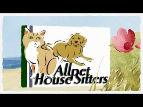pet-minders-perth- -allpet-house-sitters