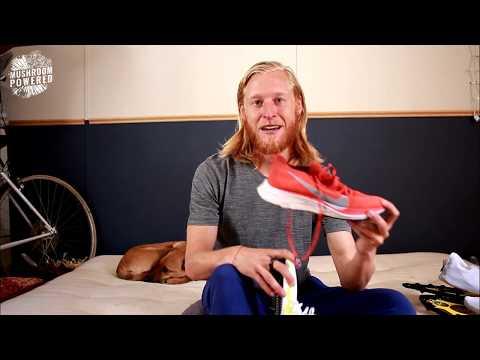 mushroom-powered-athlete-anthony-kunkel-talks-best-shoes-for-ultramarathons