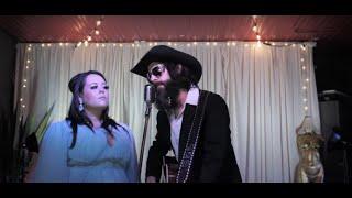 James Scott Bullard & Stephanie Fagan-