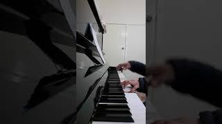 南無地藏王菩薩聖號 Namo Ksitigarbha Bodhisattva Piano