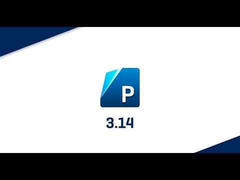 ProContractor 3.14 Release Video