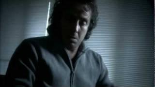 Смотреть клип Marco Borsato - Laat Me Gaan