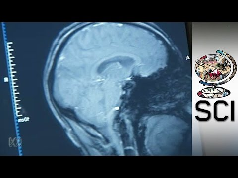 Give Yourself A Brain Boost With Life-Enhancing Drugs