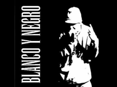 Video de rap negro follar