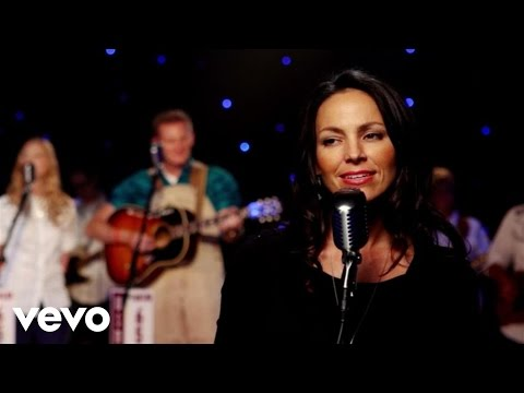 Joey+Rory  Im Not Lisa