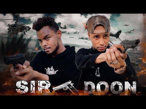 Download SIRDOON || SOMALI FILM || FULL VEDIO 4K 2021