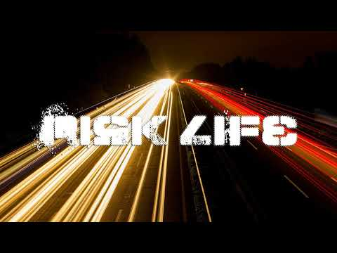 Hip Hop Beat - Risk Life (Prod. Oxydz)