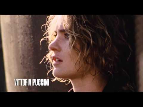 Acciaio   Trailer Italiano Ufficiale HD