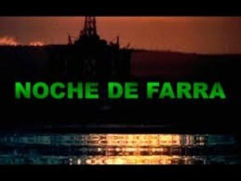 Noche De Farra -Ft Chester