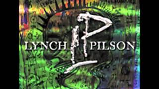 Lynch Pilson Beast In The Box