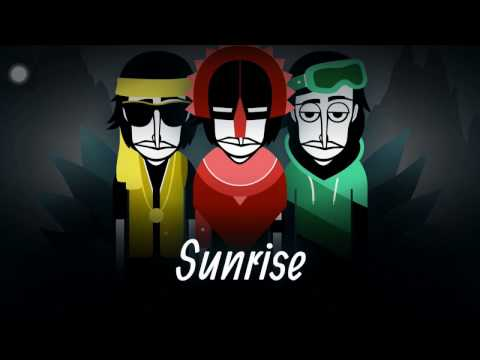 Incredibox - Sunrise