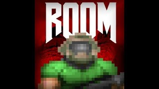 Ich spiele Roblox RooM ★ V1 997 Alpha Testing Zombies Soon