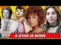 "Comparing All ""A Star is Born"" Movies"