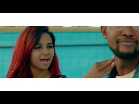 Roxanne - Moky anô zah ft Joudas
