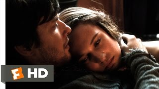 Seventh Son (2014) - You Can't Hide From Destiny Scene (5/10) | Movieclips