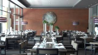St. Regis Hotel Mexico City
