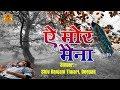 Download ऐ मोर मैना - Ae Mor Maina { 2017 Chhattisgarhi Sad Song } Shiv Ranjani Tiwari, Deepak   9837833485 MP3 song and Music Video