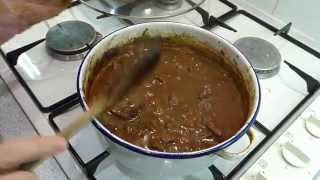 beef bourguignonne in the halogen oven save pounds over using a gas or electric ovens