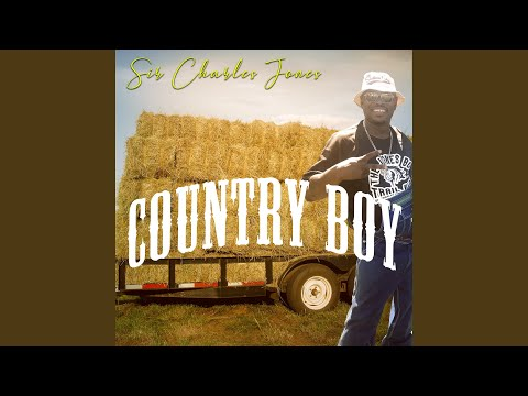 country-boy