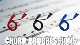 Tutorial: Chord Progessions Mp3