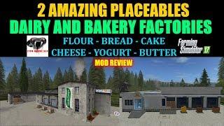 "[""amd"", ""farm sim"", ""farming simulator"", ""farming simulator 17 gameplay"", ""farming simulator 2015 mods"", ""farming simulator 2017"", ""farming simulator 2017 mods"", ""farming simulator gameplay"", ""farming simulator map"", ""farming simulator maps"", ""farming sim"
