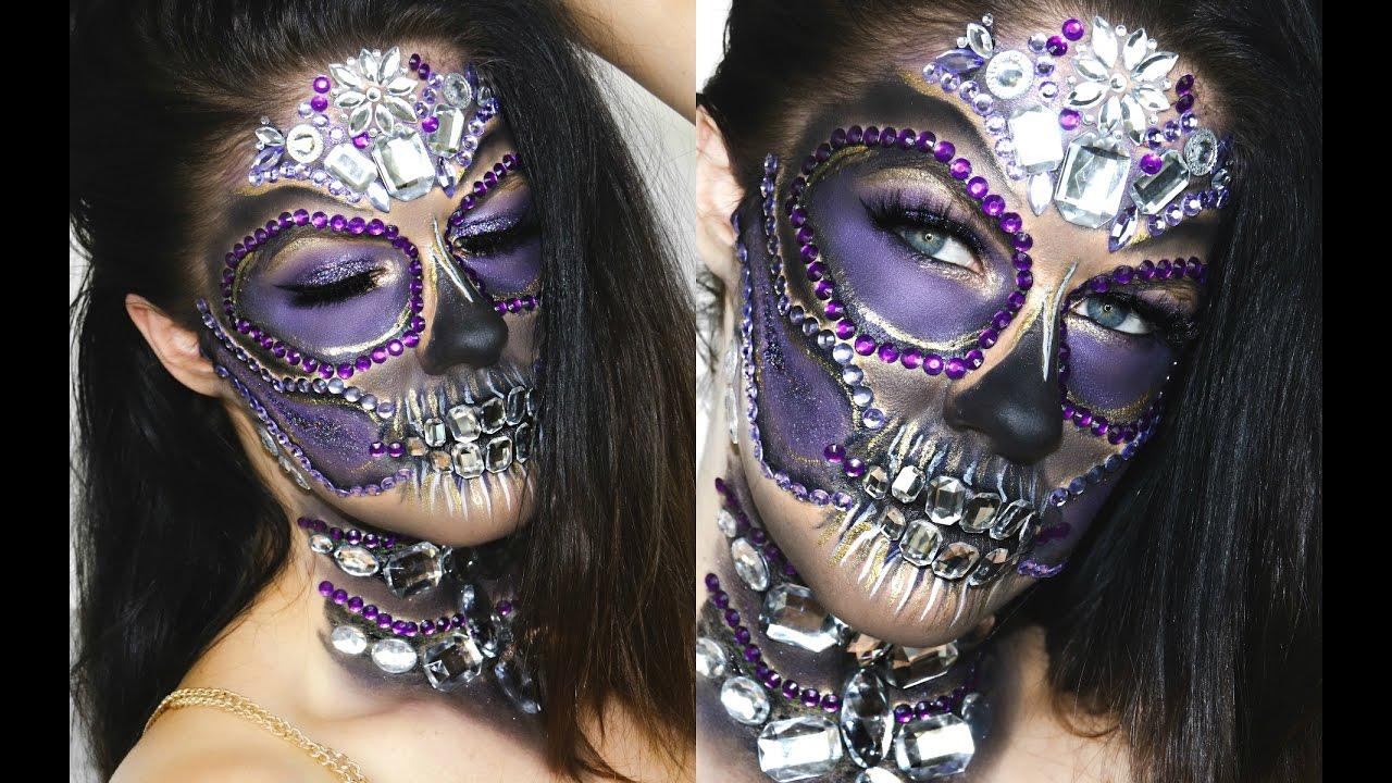 Nikkia Joy - Beauty Vlogger & Digital Influencer - Nikkia ...