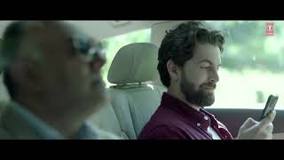 New hindi movie 'Bye Pass Road'