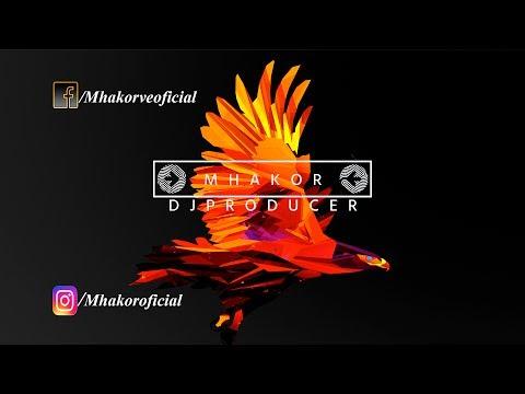 Mhakor-ID