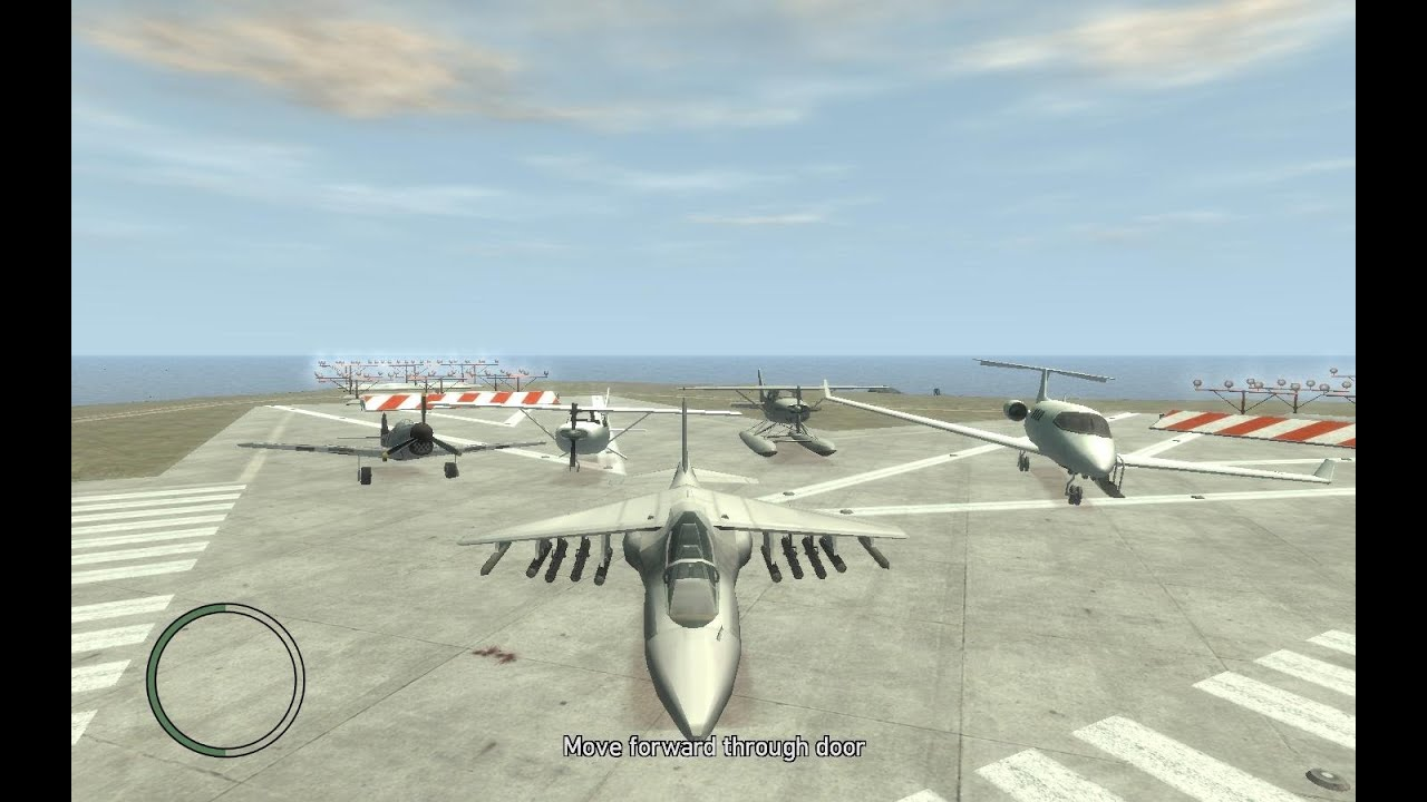 how to buy a plane in gta 5