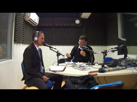 SAUDE TOTAL CURITIBA RADIO CULTURA AM 930 11:00 DA MANHA.... site cultura930.com.br