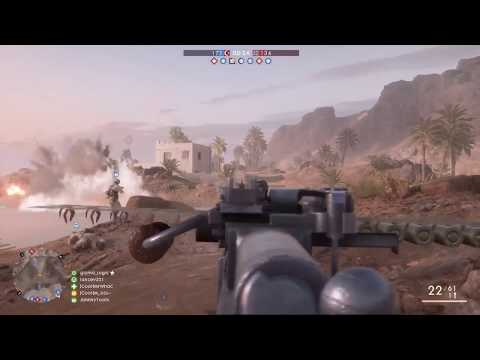 WILL THE REAL SLIM SHADY PLEASE STAND UP (BATTLEFIELD 1)