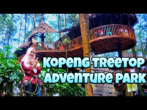 kopeng-treetop-adventure-park-salatiga