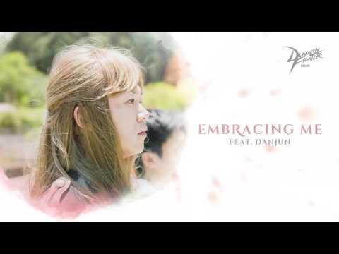 Embracing Me (Feat. Danjun)