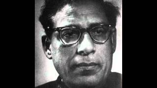 """Ustad Amir Khan -  Malkauns (Vilambit, Drut and Rubaidar Tarana)"""