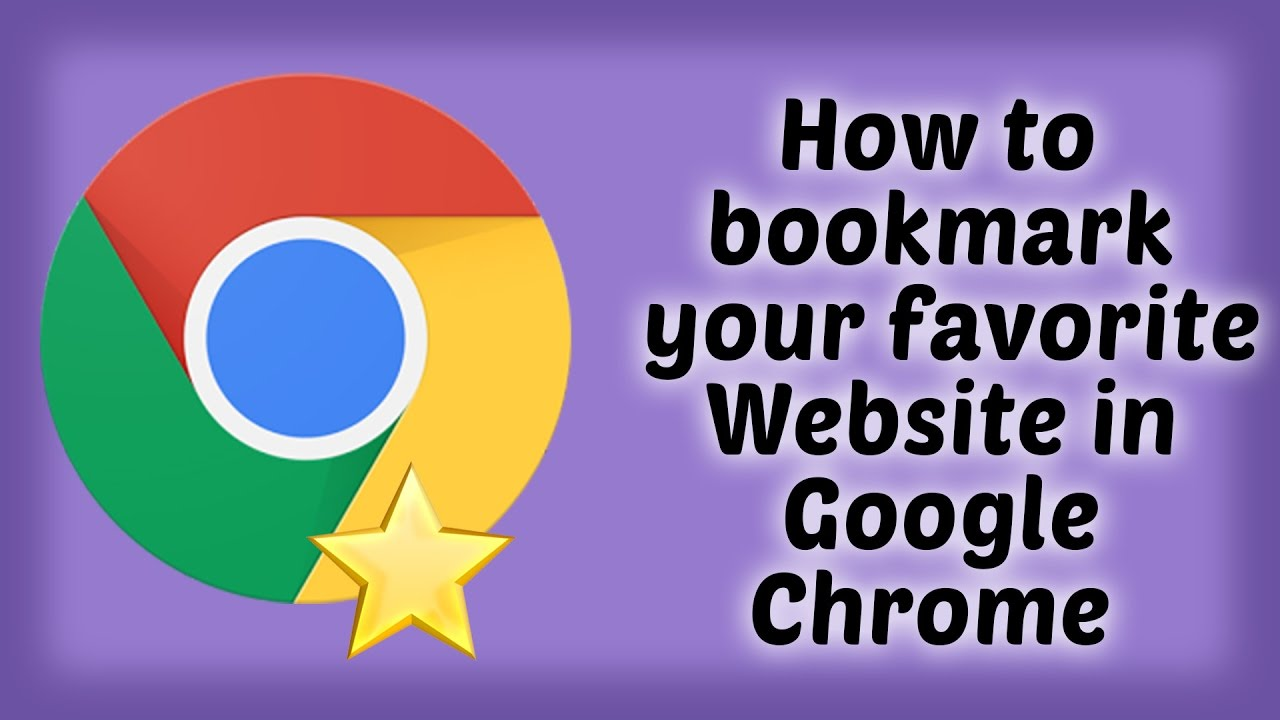how to bookmark your favorite website in google chrome hindi how to bookmark your favorite website in google chrome hindi video google chrome tips