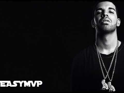 Drake - Don't Run (Snippet)