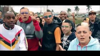 ELETRO FUNK  -  MC Bin Laden - MC Vertinho - Gabi Luthai