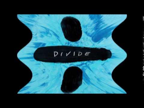 Ed Sheeran - Dive °|Download|° ||MEGA|| (320kbps)