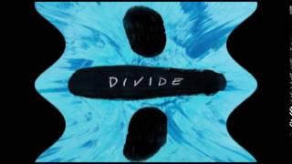 ed-sheeran---dive-download-mega-320kbps