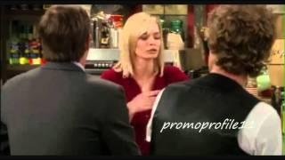 I Hate My Teenage Daughter - Official Season 1 - Pilot - Promo (#3)