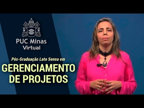 pós-graduação-em-gerenciamento-de-projetos-|-puc-minas-virtual