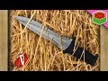 The Knife Bust | Trouble in Terrorist Town