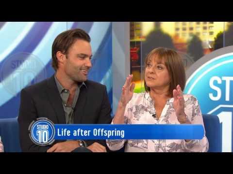 Life After Offspring