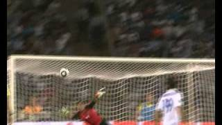 Футбол Сборные Азербайджан Германия 2011