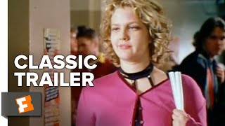 Baixar Never Been Kissed (1999) Trailer #1 | Movieclips Classic Trailers