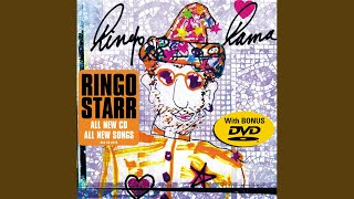 Provided to YouTube by Entertainment One Distribution US Love First, Ask Questions Later · Ringo Starr Ringorama ℗ KOCH RECORDS Released on: ...