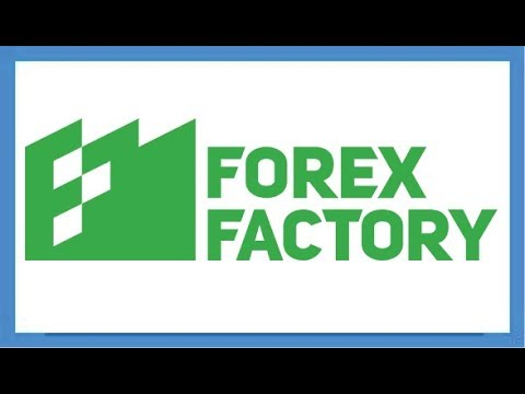 how-to-read-forexfactory.com-data-in-urdu/hindi