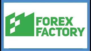 How to Read ForexFactory.com Data in Urdu/Hindi