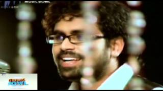 Vennila Chandanakinnam - Azhagiya Raavanan | Music Bowl