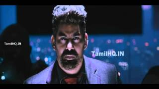 The Theri Theme 2   KannaMoochi   Vedhalam  FULL HD